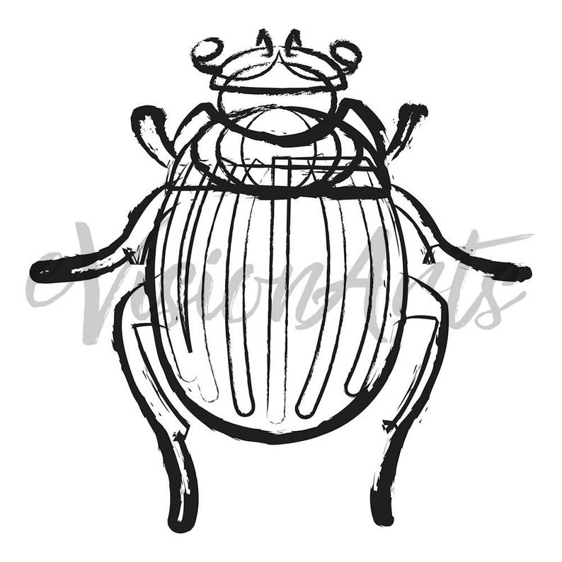 794x794 insect clipart bug clipart bug clip art insect clip art etsy