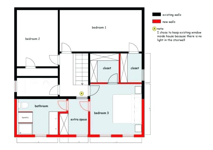 Inside House Drawing Free Download Best Inside House