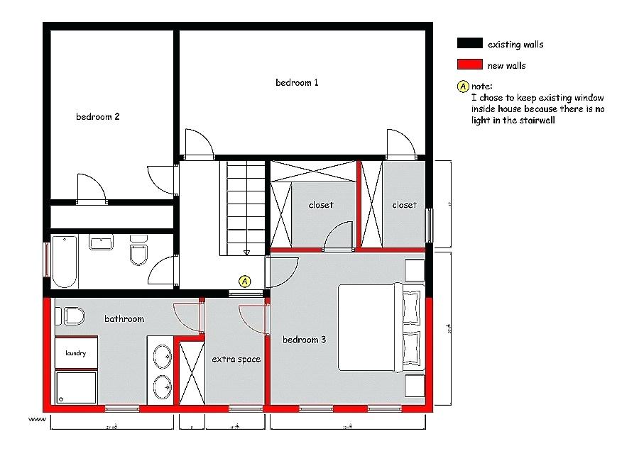 900x636 mother in law house plans mother house plans luxury in law house