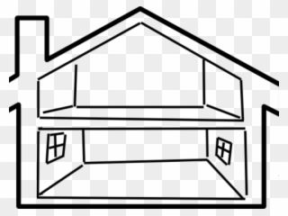 320x240 inside house clipart, transparent inside house clip art png