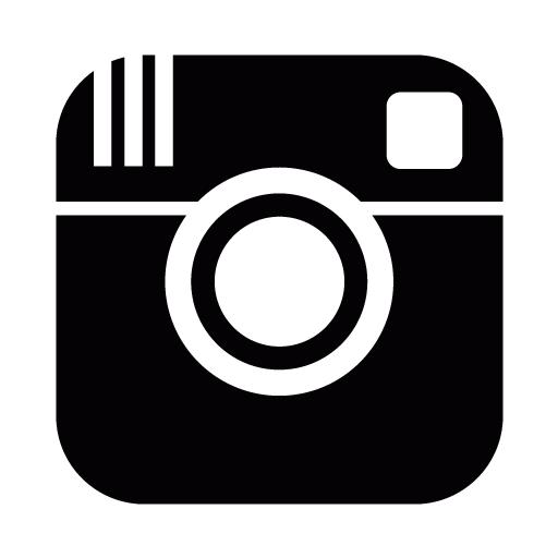512x512 instagram icon instagram logo instagram logo, instagram, symbols