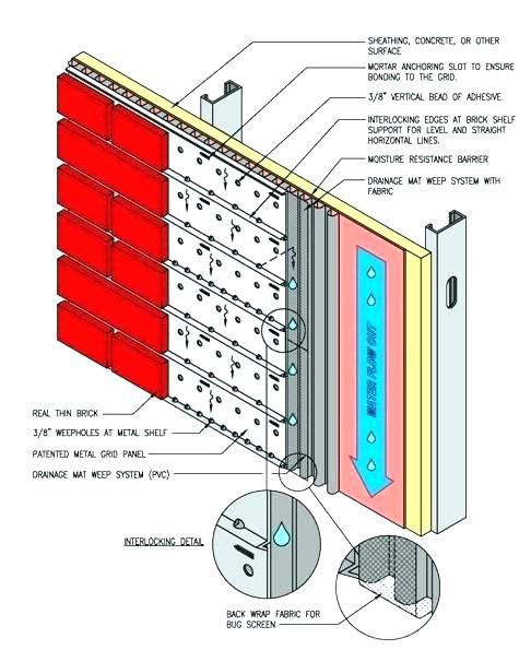 486x595 brick exterior siding brick veneer wall exterior brick veneer