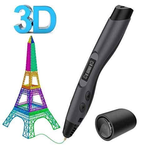 466x466 Sunlu Intelligent Pen For Arts,crafts Drawing