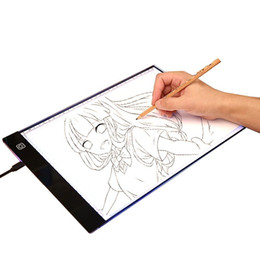 260x260 board interactive suppliers best board interactive manufacturers