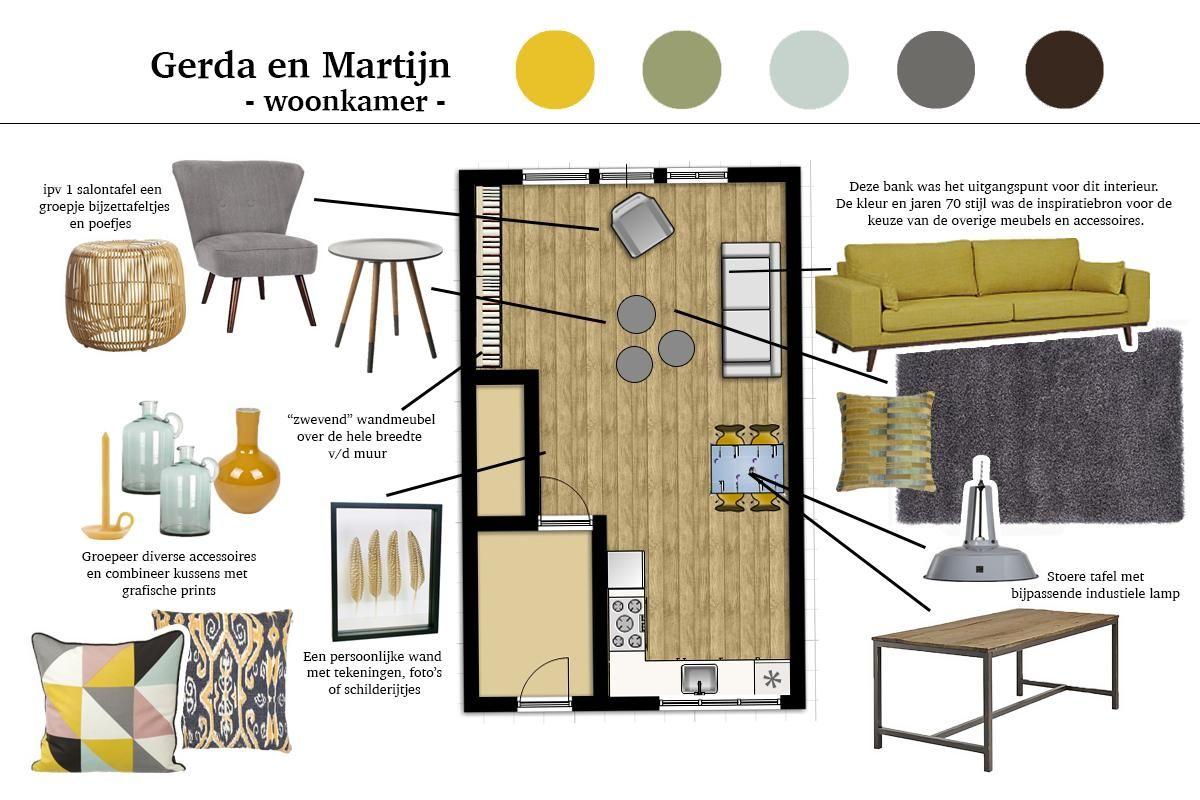 Inside Design Salontafel.Interior Design Drawing Free Download On Clipartmag