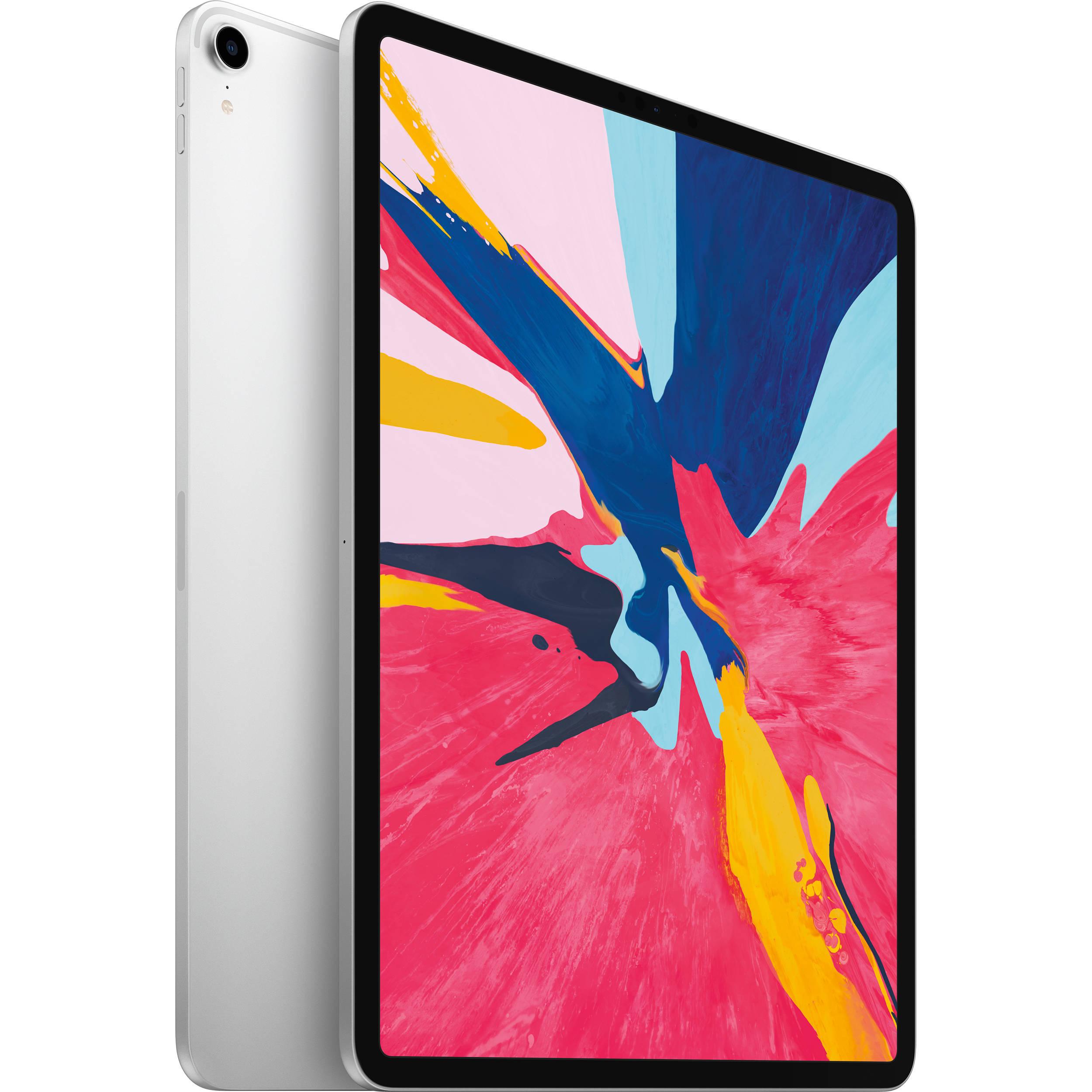 2500x2500 apple ipad pro bamph photo video