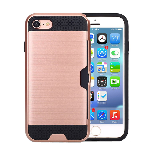 640x640 For Apple Iphone Se Plus Cover Case Quality Wire