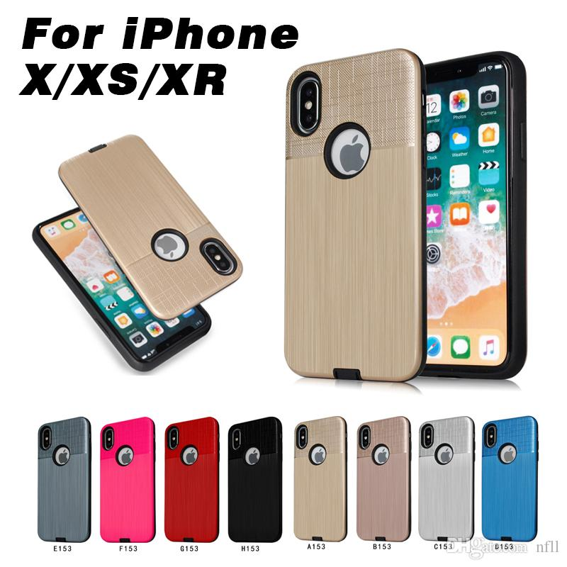 800x800 Phone Case For Iphone X Xs Max Xr Cloth Drawing Phone Case