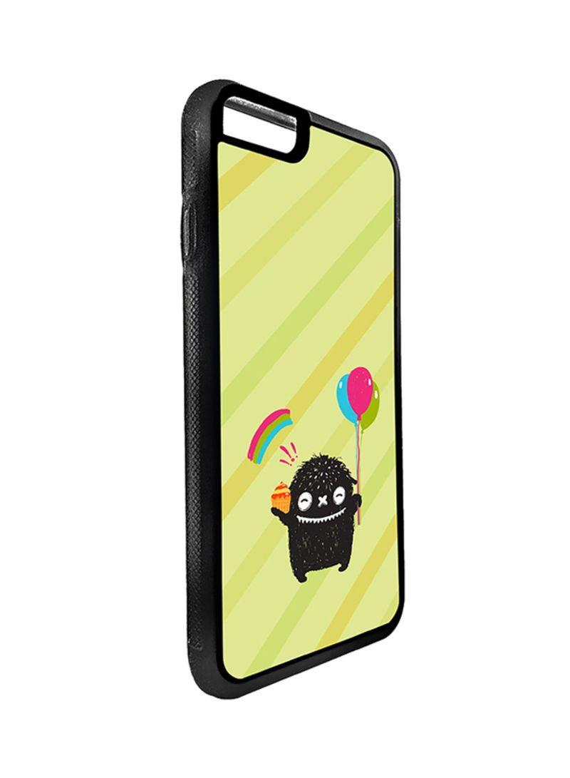 800x1091 Shop Decalac Protective Case Cover For Apple Iphone Plus Cartoon