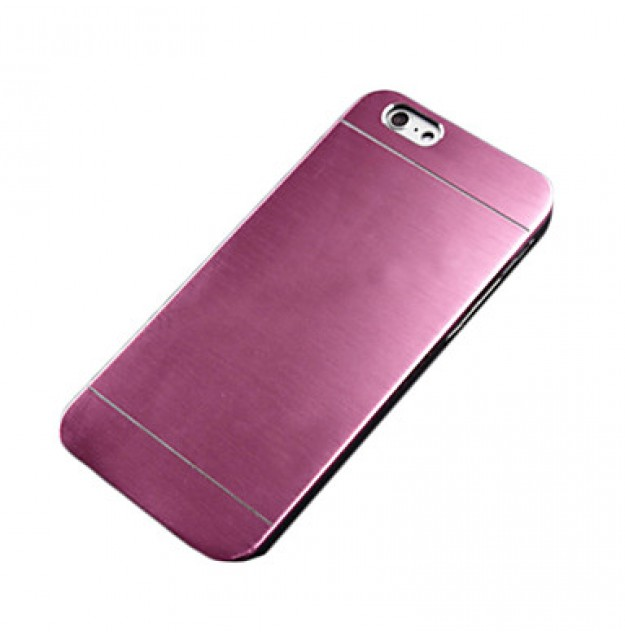 625x638 Springtime New Style Ultra Thin Bench Drawing Metal Case For Apple
