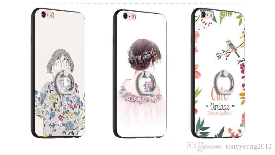 899x509 Dhl Shipping For Iphone Case Coloured Drawing Cute Cartoon