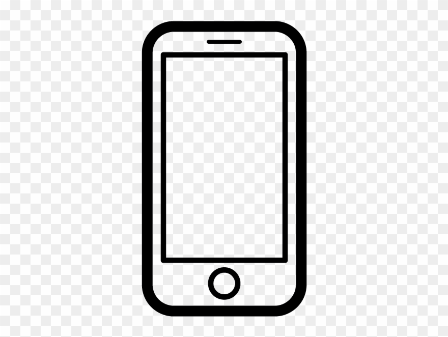 880x662 Collection Of Free Drawing Clipart Iphone Download