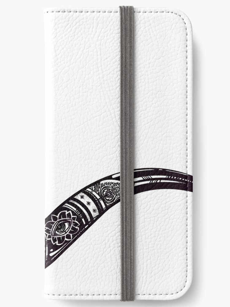 750x1000 Tobacco Pipe With Puff Of Smoke Ornate Pipe Drawing Iphone