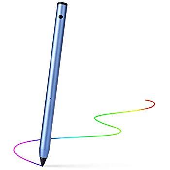350x350 active stylus adjustable fine point stylus