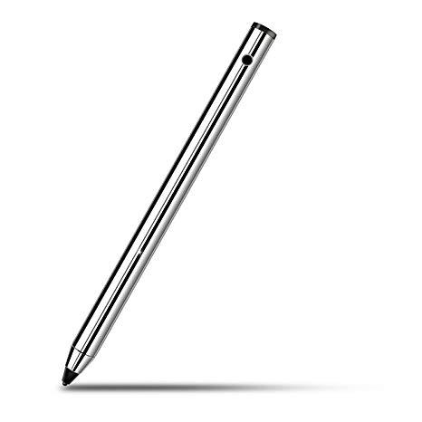 466x466 Weallnersse Rechargeable Active Stylus Digital Pen