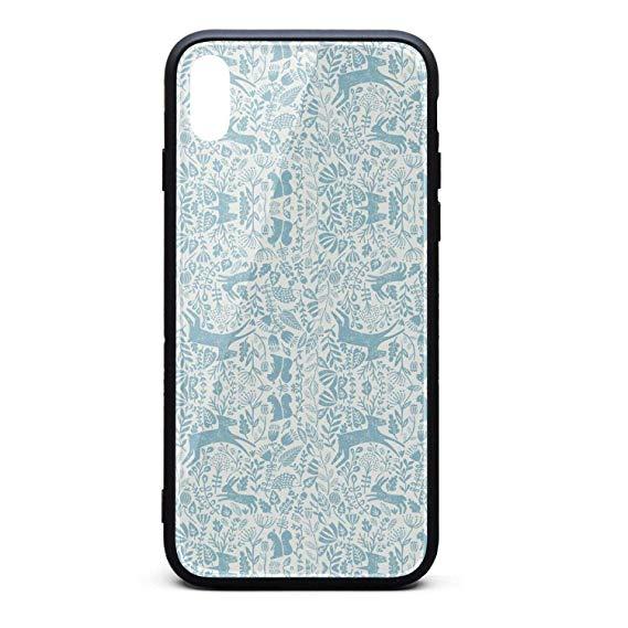 569x569 yiastia minyi iphone xs case, iphone x case drawing