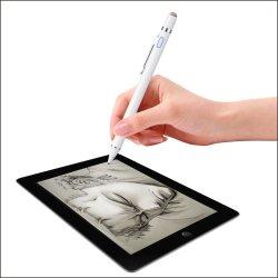 250x250 stylus pen for ipad price, china stylus pen for ipad price