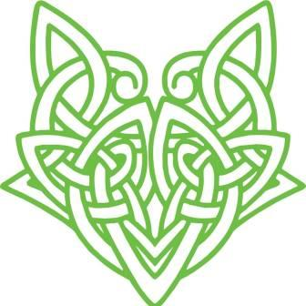 336x336 find a class irish dance home of traditional irish dancing