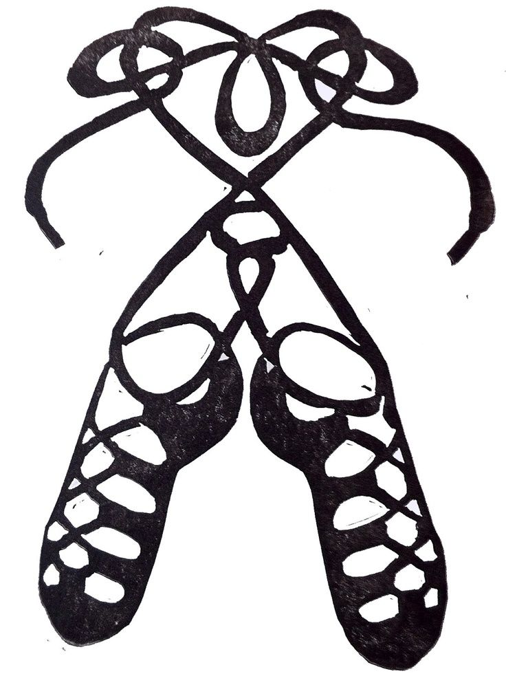 736x1012 irish dance shoes clip art irish dance irish dance shoes