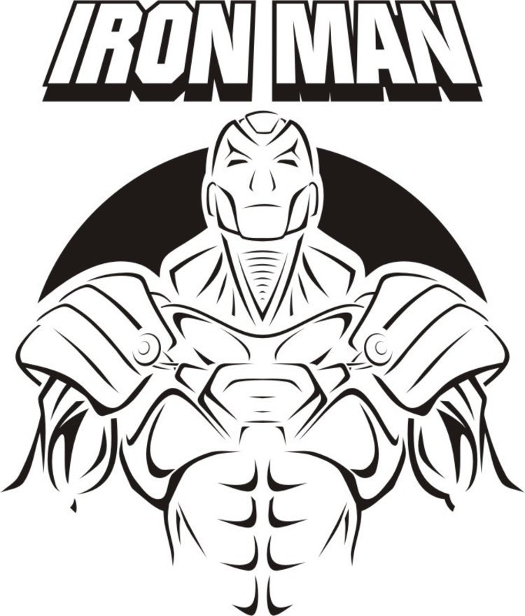 750x880 iron giant coloring pages iron giant coloring pages dopepicz