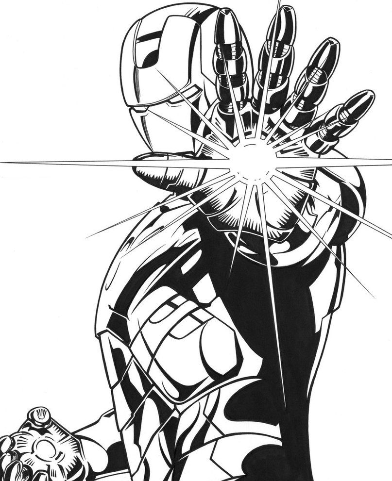 807x991 iron man tony stark iron man iron man man sketch, iron man