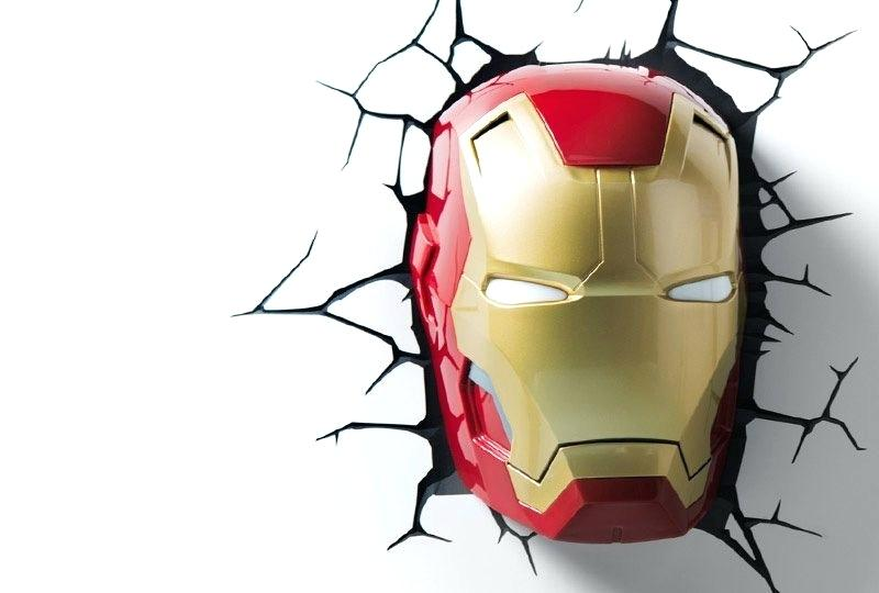 800x540 iron man light iron man hand light prev light up iron man pop wic