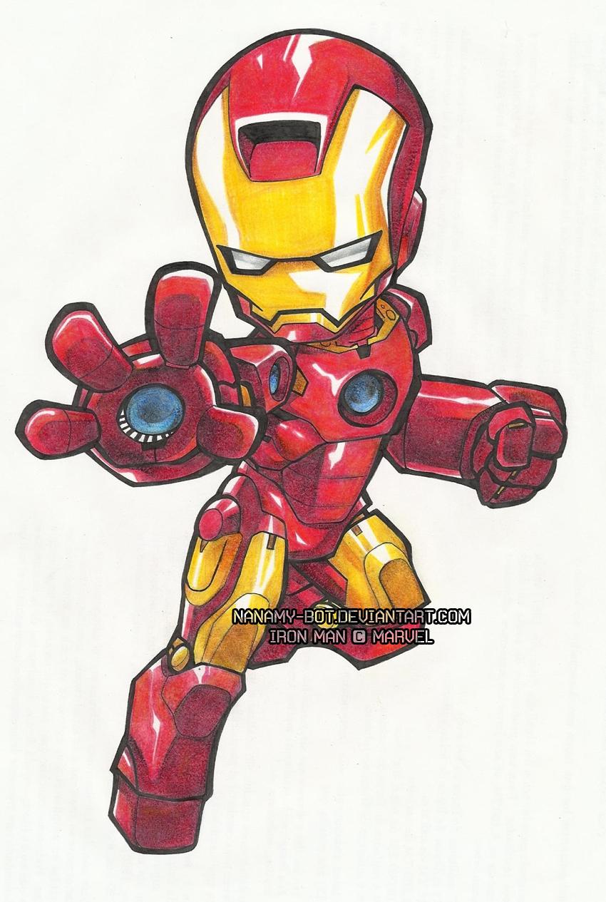 850x1265 t shirts in iron man, iron man