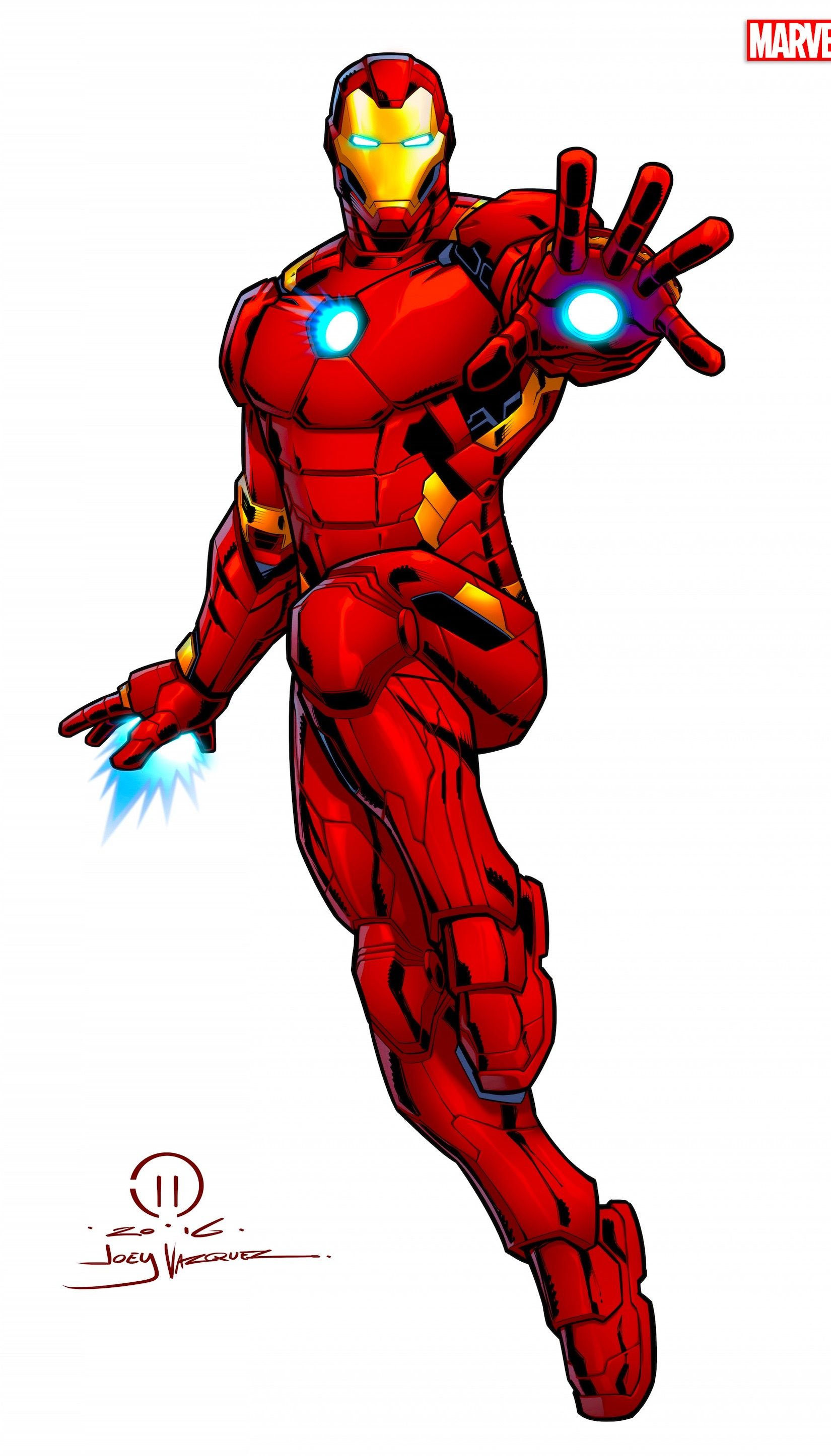 1650x2892 iron man iron man, iron man art, iron man