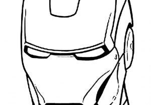 300x210 iron iron man face drawings in pencil man avengers original