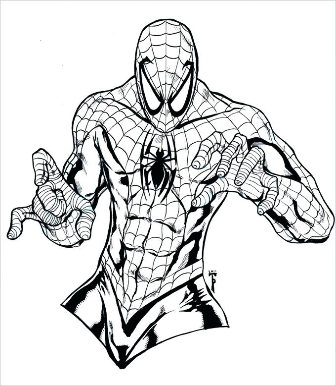 680x779 spiderman face outline face painting spiderman face outline