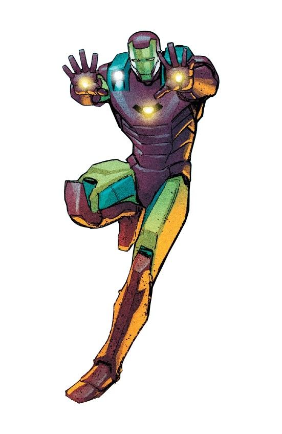 551x847 Iron Man Armor Model Marvel Database Fandom Powered
