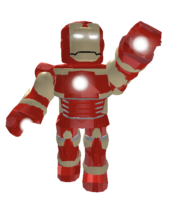 550x634 Scan Drawing Iron Man Transparent Png Clipart Free Download