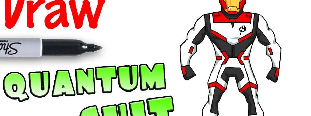 1200x450 Admin Iron Man Costume