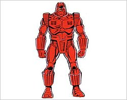 250x198 Crimson Dynamo