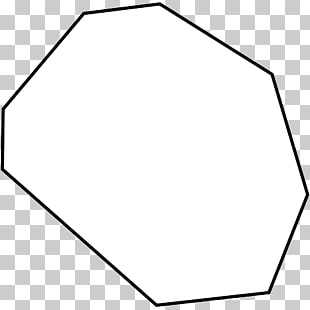 310x310 page irregular circle png cliparts for free download uihere