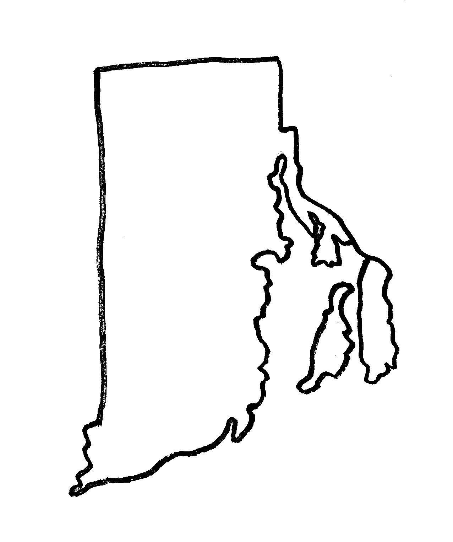 1276x1525 rhode island love rhode island, island map