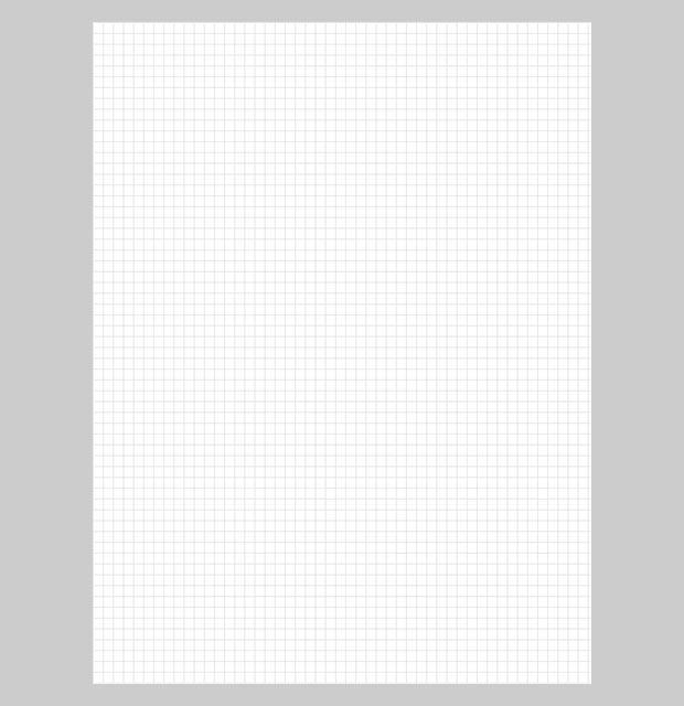 620x640 best premium graph paper free templates free premium templates