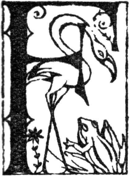 420x570 Ritacosta Almadepoesia Letters