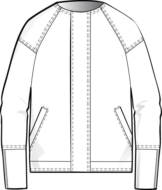 560x656 mens flat fashion sketch men fashion illustrations fashion