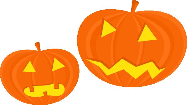 600x339 Drawing Pumpkins Spooky Pumpkin Huge Freebie! Download