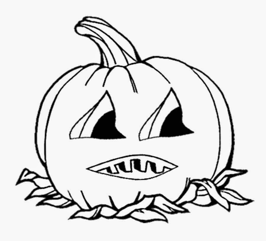 900x817 Jack O Lantern Coloring Pages Elegant Image Coloring Pages