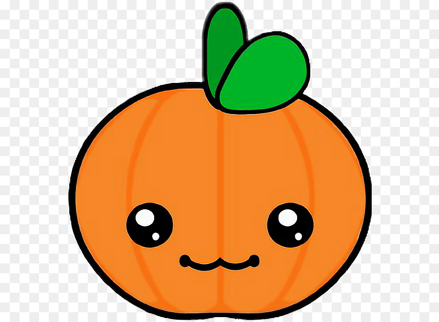 900x660 Pumpkin, Drawing, Halloween, Transparent Png Image Clipart Free