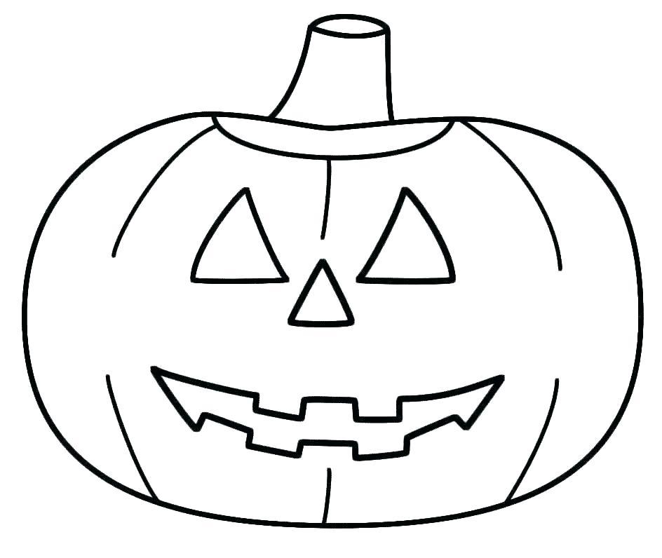 944x796 blank pumpkin free blank pumpkin template jack o lantern new blank