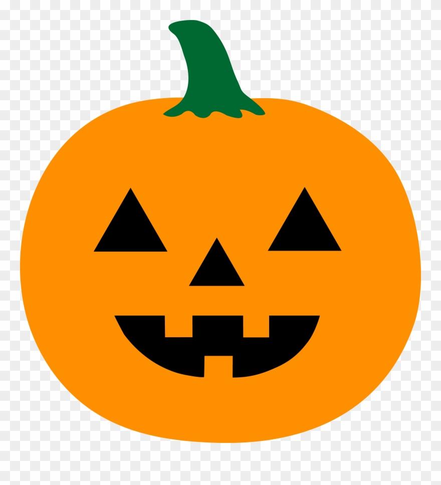 880x968 Pumpkin