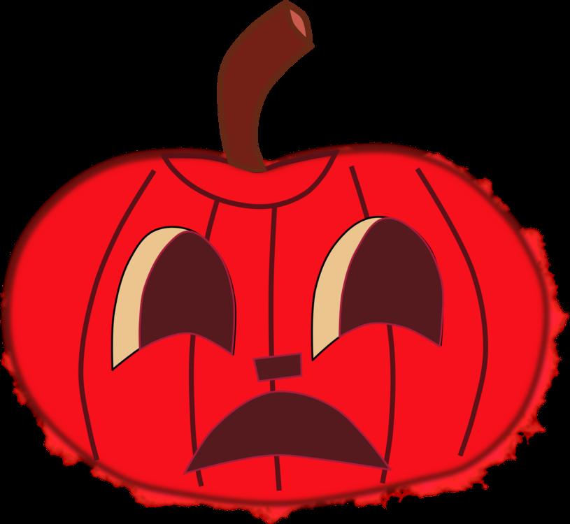815x750 Pumpkin Pie Jack O' Lantern Cucurbita Maxima Drawing Cc0
