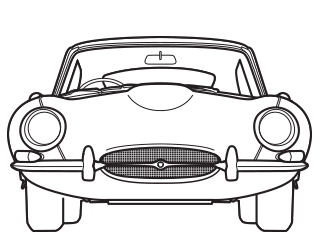 320x240 Jaguar Classic Parts And Spares Uk
