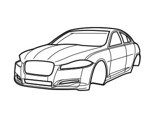 320x240 Jaguar Xf Spare Parts Accessories Uk