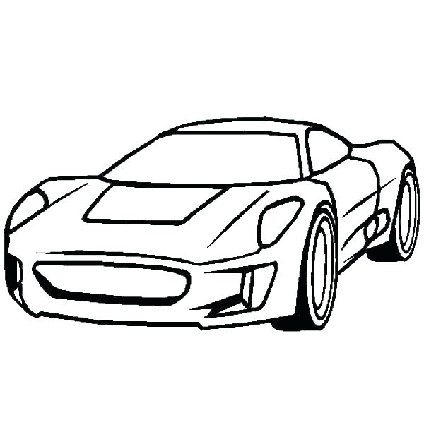 600x612 coloring pages race car track coloring pages race car coloring