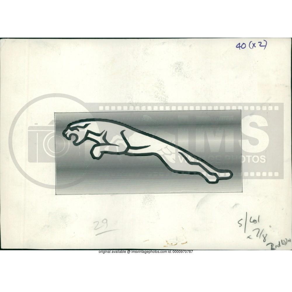 1000x1000 drawing jaguar car logos in jaguar auto logo