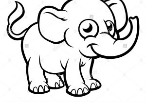 300x210 Outline Drawings Of Cartoon Characters A Leopard, Jaguar